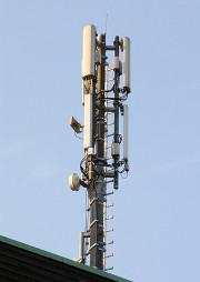 LTE ohne Vertrag
