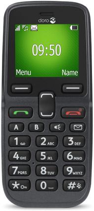 Hotline, Anschrift, Faxnummer und E-Mail