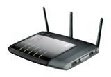 1&1 DSL-HomeNet