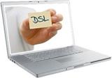 Aktuelle DSL Angebote