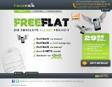 Freenetmobile Freeflat