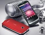 Smartphone bei Kabel Deutschland
