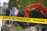 Kabel Deutschland News