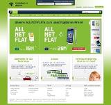 Mobilcom Debitel Yourflat