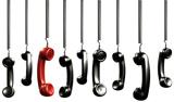 Telefon-Flatrate