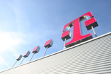 Telekom News