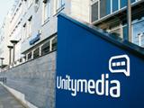 Unitymedia News