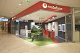 Vodafone DSL Aktion