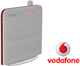 Vodafone DSL Tarife
