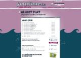 Yourfone Allnet-Flat