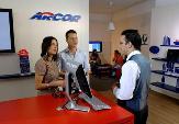 Arcor IPTV Angebote im Vergleich