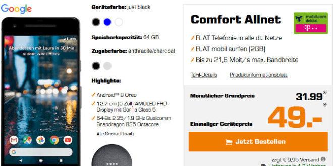 saturn vodafone dsl angebot discount tires tire alignment. Black Bedroom Furniture Sets. Home Design Ideas