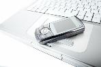 Mobiles Internet im Tarifvergleich